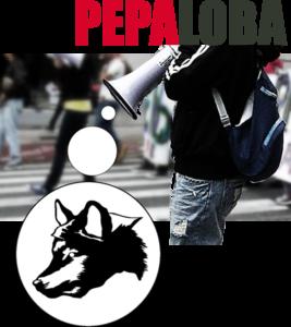 Pepa Loba